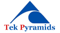 Tek Pyramids – IT Staffing | IT Consulting | IT Services | Software Development